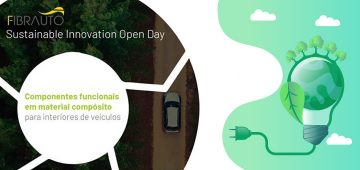 open-day-sustainable-innovation-noticia