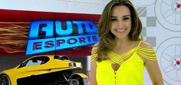 Veeco-chega-ao-Brasil-através-da-TV-Globo-noticia