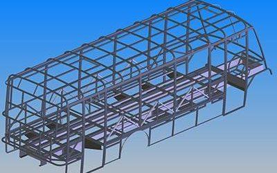 desenho-3d-estrutura-metalica-autocarro1