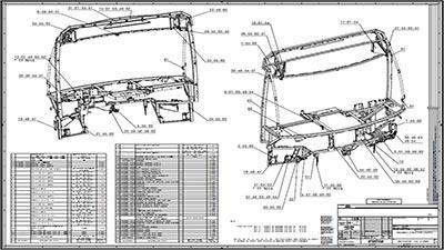 desenho-estrutura-metalica-autocarro