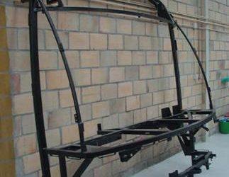estrutura-metalica-frente-autocarro