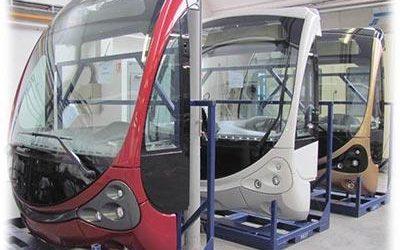 estrutura-metalica-frente-autocarro-em-gabarit
