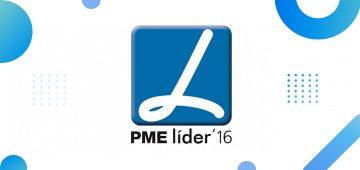 fibrauto-pme-lider-2016-noticia