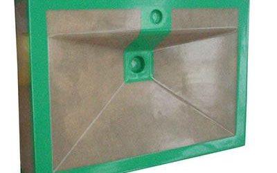 lavatorio-fibra-de-vidro-processo-rtm-light_0