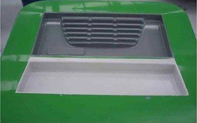 molde-rtm-light-com-gelcoat-e-fibra-de-vidro_0