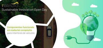 open-day-sustainable-innovation-noticia